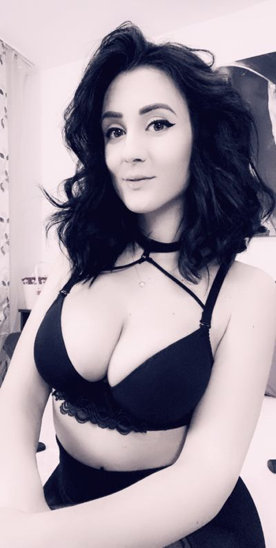 Heather Lustver - Escort Girl from Murfreesboro Tennessee