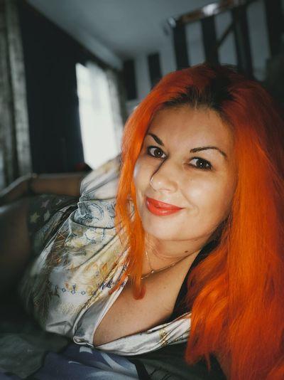 Helen Sandler - Escort Girl from League City Texas