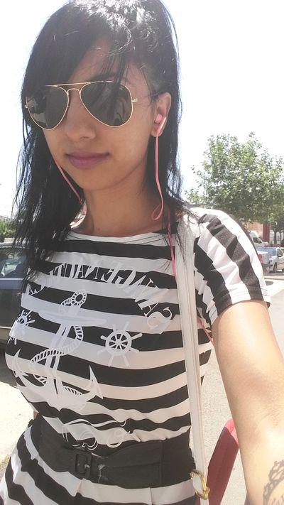 Jane Rodriguez - Escort Girl from Charlotte North Carolina
