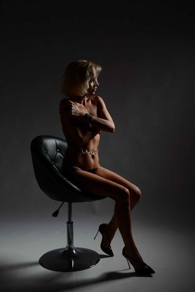 Ingrid Tyler - Escort Girl from New York City New York