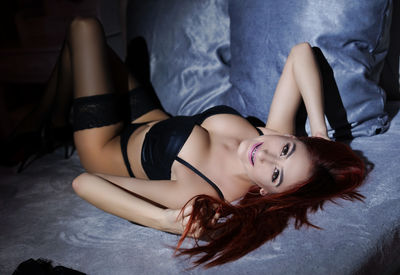 Kathy Boddie - Escort Girl from Memphis Tennessee
