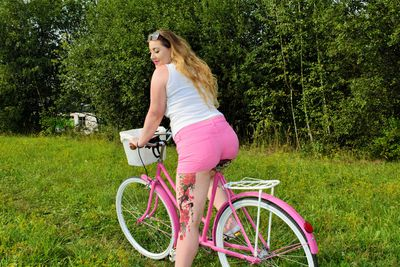Cathie Conley - Escort Girl from Des Moines Iowa
