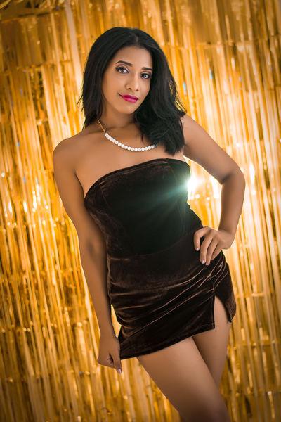 Shirley Maldonado - Escort Girl from Renton Washington