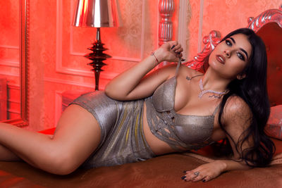 Crystal Carver - Escort Girl from Sparks Nevada