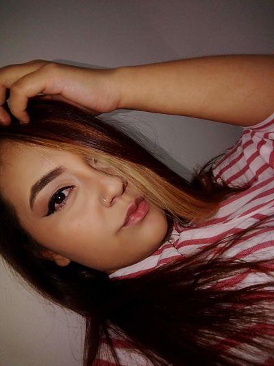 Betty Baker - Escort Girl from San Bernardino California