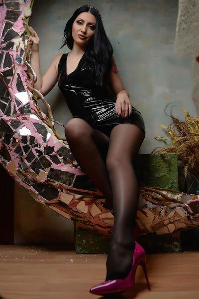 Rose Wade - Escort Girl from Moreno Valley California