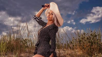 Meg Wall - Escort Girl from Murfreesboro Tennessee