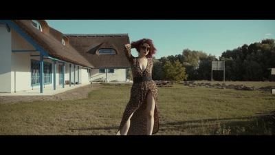 Irene Anderson - Escort Girl from Round Rock Texas