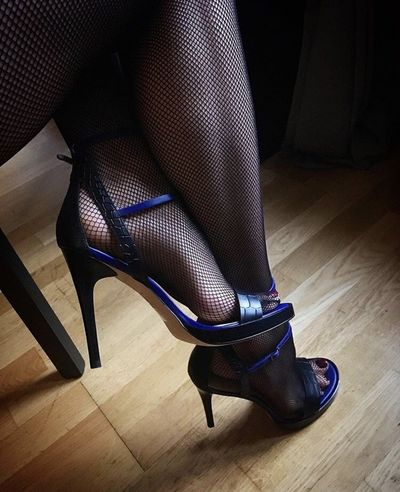 Tammy Lawrence - Escort Girl from Midland Texas