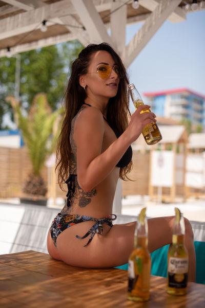 Amy Shamblin - Escort Girl from Brownsville Texas