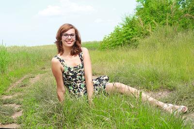 Evelyn Gilbert - Escort Girl from Bend Oregon