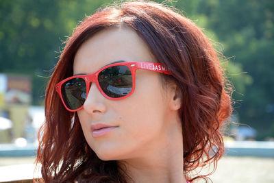Lucy Turner - Escort Girl from Newport News Virginia