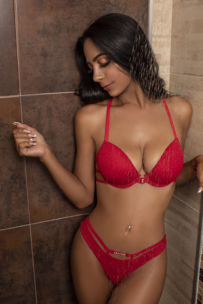 Patricia Meyer - Escort Girl from New Haven Connecticut