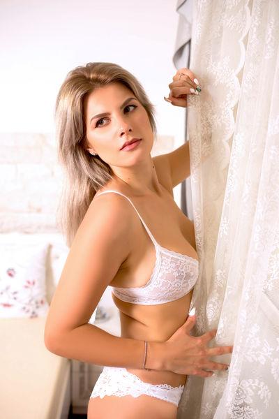 Jessica Avluv - Escort Girl from Murfreesboro Tennessee