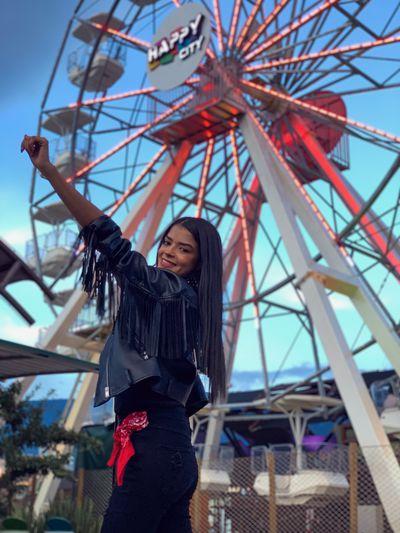 Jessica Lopes - Escort Girl from Billings Montana