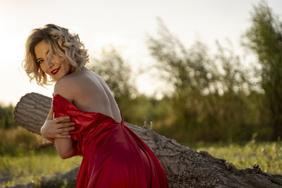 Dawn Beason - Escort Girl from Thornton Colorado