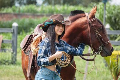Lisa Bloomberg - Escort Girl from Miramar Florida