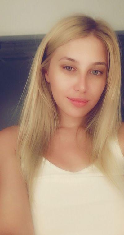 Jessy Right - Escort Girl from Vista California