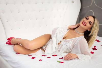Jessyca Pike - Escort Girl from Plano Texas