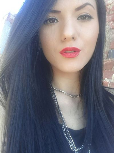 Joleenne - Escort Girl from Santa Clarita California