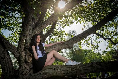 Nancy Coffey - Escort Girl from Abilene Texas