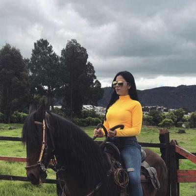 Jolie Klaus - Escort Girl from San Diego California