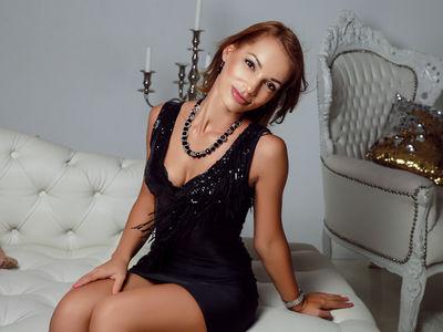 Sherri Morgan - Escort Girl from Long Beach California