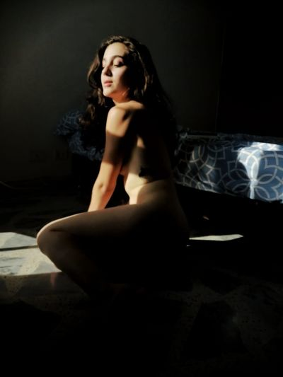 Ashley Clark - Escort Girl from Orlando Florida