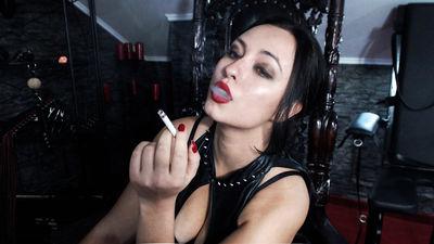 Karla Sin - Escort Girl from Antioch California
