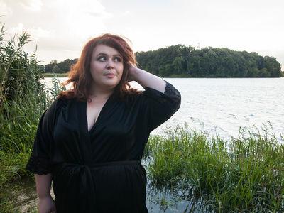 Pamela Ruybal - Escort Girl from New York City New York