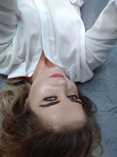 Sally Nichols - Escort Girl from Long Beach California