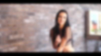 Kary Smith - Escort Girl from Waco Texas