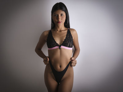 Patricia Carlisle - Escort Girl from Moreno Valley California