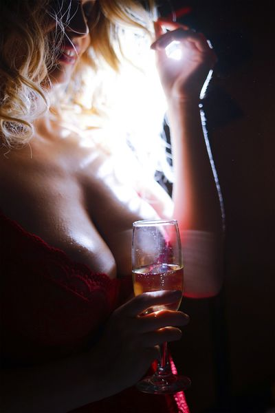 Stacey Morrison - Escort Girl from Murfreesboro Tennessee