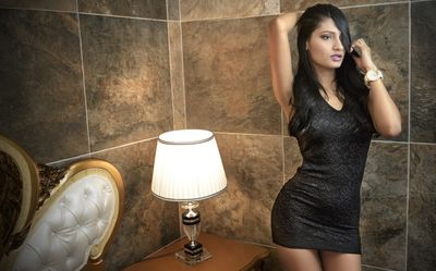 Betty Walk - Escort Girl from Las Cruces New Mexico