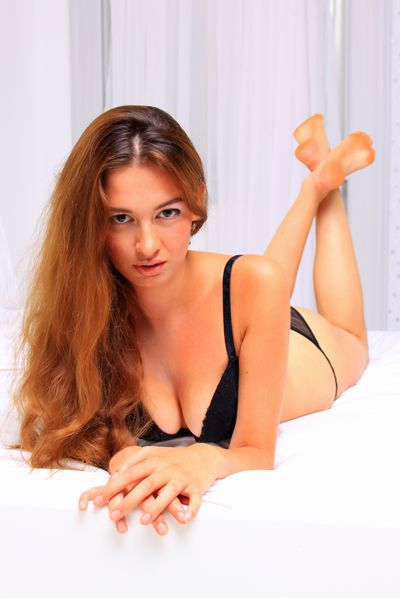 Katie Thorn - Escort Girl from Westminster Colorado