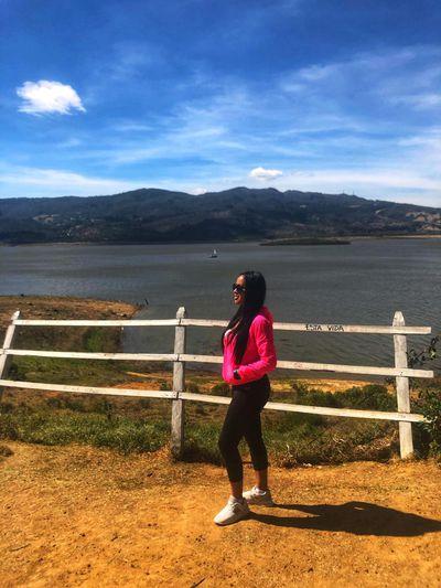 Melissa Parrish - Escort Girl from Riverside California
