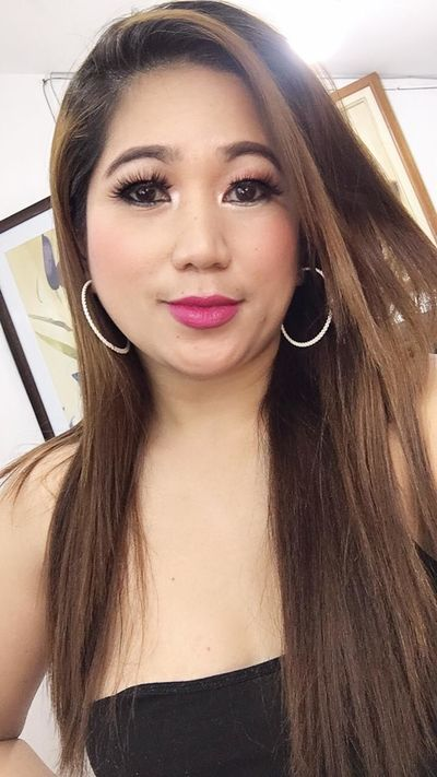 Asian Escort in Laredo Texas
