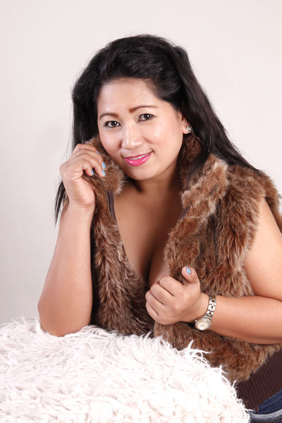 Tennille Powell - Escort Girl from Yonkers New York