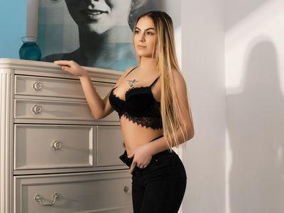 Katy Silk - Escort Girl from Los Angeles California