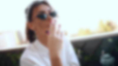 Kayla Davis - Escort Girl from El Paso Texas