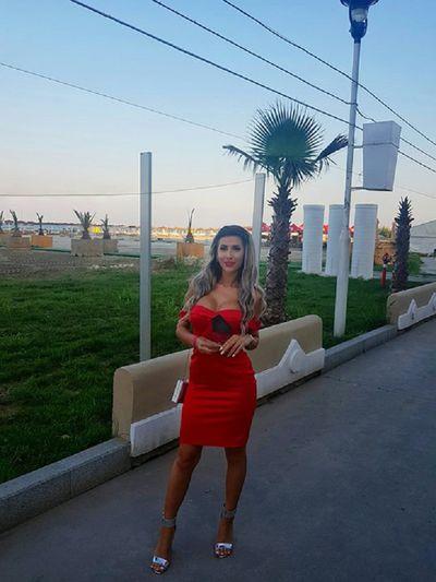 Sherry Hayes - Escort Girl from West Jordan Utah