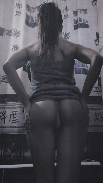 Kayla Mild - Escort Girl from New York City New York