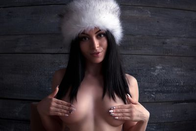 Kari Horton - Escort Girl from Greeley Colorado