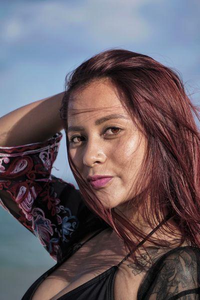 Kelly Luna - Escort Girl from Jurupa Valley California