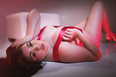 Kelly Stephens - Escort Girl from Newport News Virginia