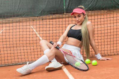 Sharon Saechao - Escort Girl from Arvada Colorado