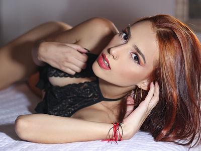 Kendall Ryans - Escort Girl from Broken Arrow Oklahoma