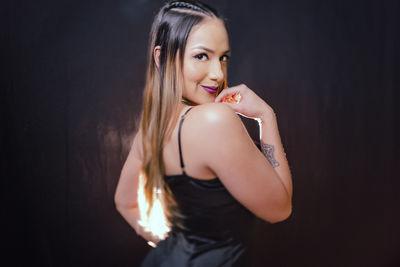 Kendra Lawless - Escort Girl from Lexington Kentucky