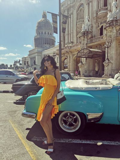 Teresa Bingaman - Escort Girl from New Orleans Louisiana